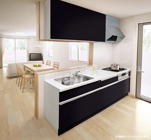 wood%20one%20kitchin.jpg